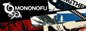 mononofu.png