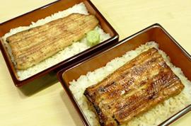 dinner_kaba_take.jpg