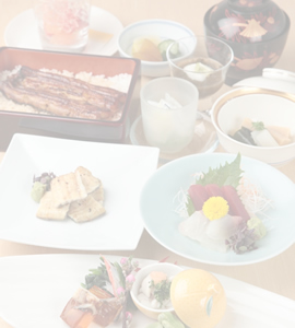 dinner_unaginobori.jpg