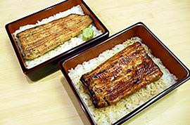 kabayaki-set.jpg