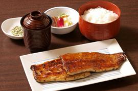 lunch_kaba_matsu.jpg
