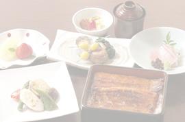 lunch_kosu_unazyu_tsuru2.jpg