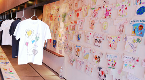 10pieces_20120227main.jpg
