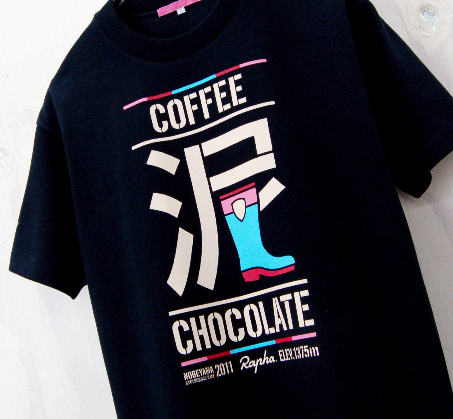 Rapha_nobeyama_tshirt_02.jpg