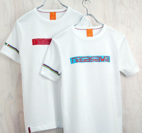 nagasawa_racing_cycle_t_shirts.jpg