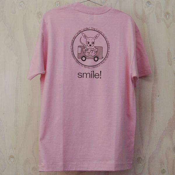 yahoo_smile_main.jpg
